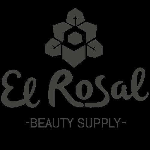 logo-el-rosal