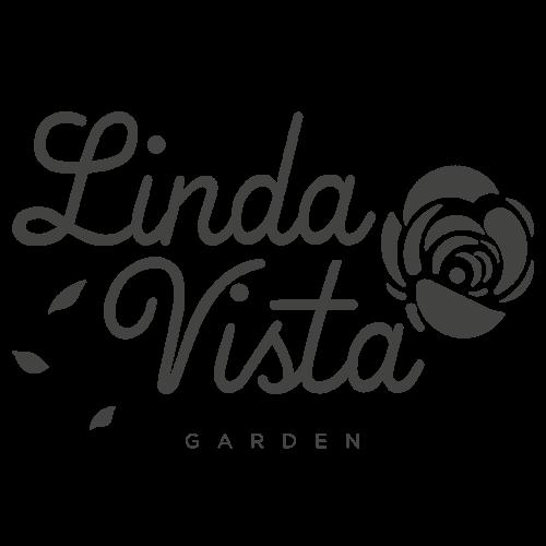 logo-linda-gardens