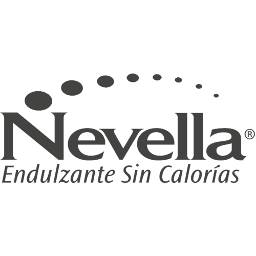 logo-nevella