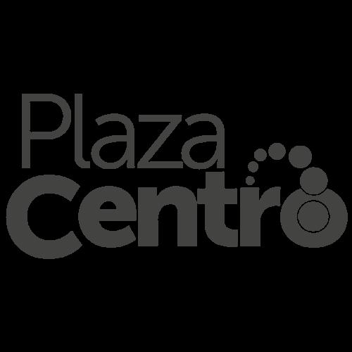 logo-plaza-centro