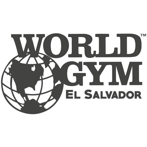 logo-world-gym