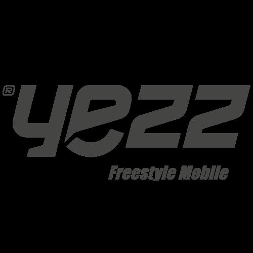 logo-yezz
