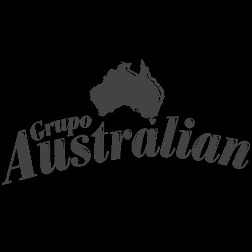 logo-grupo-australian