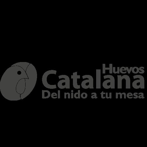 logo-huevos-catalana
